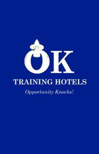 logo-ok-th